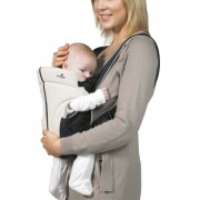 BABYLO 3 in 1 Baby Carrier (1)