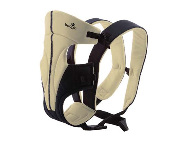 BABYLO 3 in 1 Baby Carrier (2)