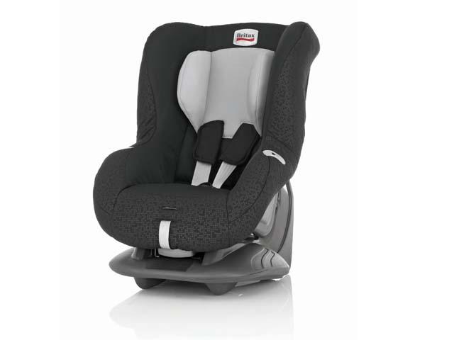 Car Seats | Dunelm