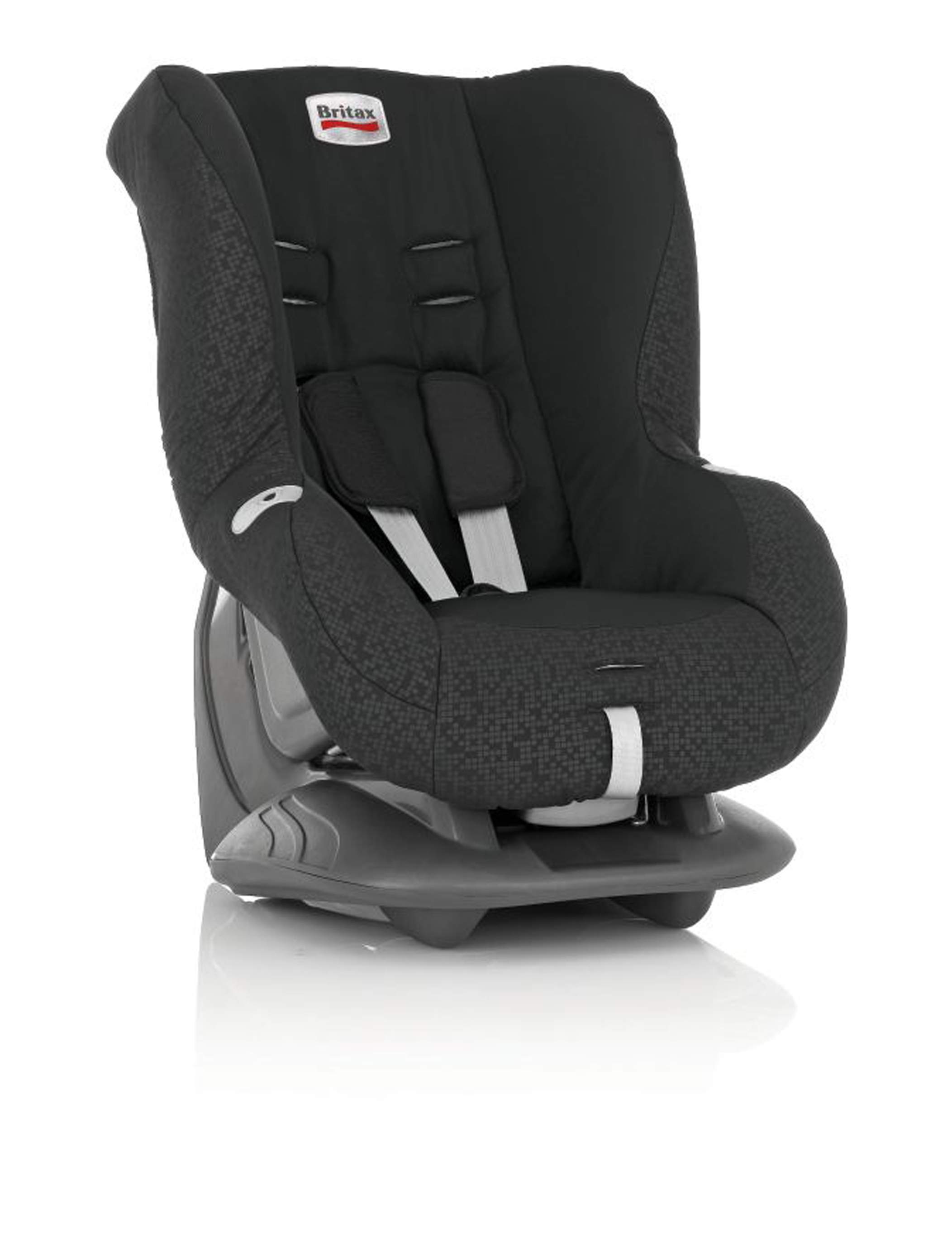 britax eclipse car seat bambinos wexford. Black Bedroom Furniture Sets. Home Design Ideas