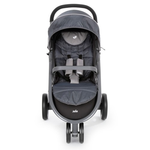 Joie Lite Trax 3 Wheel Jogger Bambinos Wexford