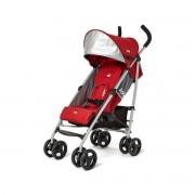 Joie Nitro Stroller Red