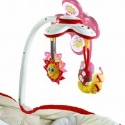Tiny 3 in 1 Love Rocker Napper (9)