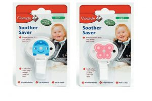 30 SOOTHER SAVER