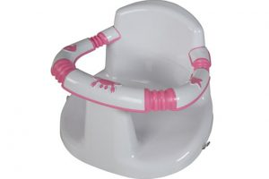 BABYLO BATH SEAT (2)