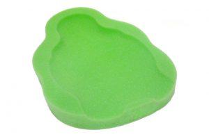 BABYLO Bath Sponge (1)