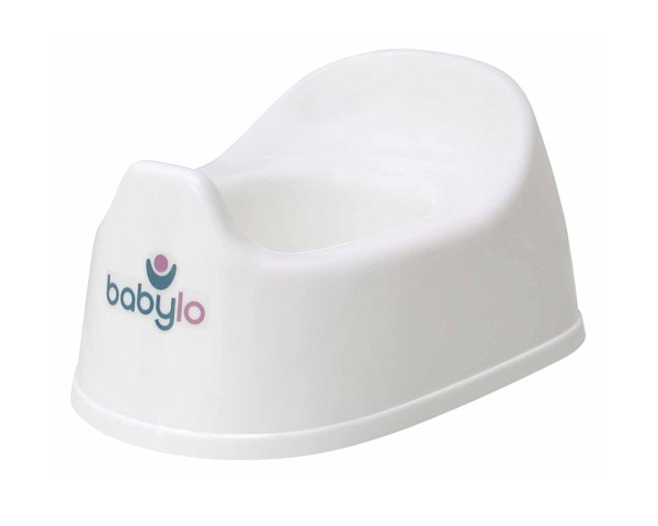 BABYLO Potty