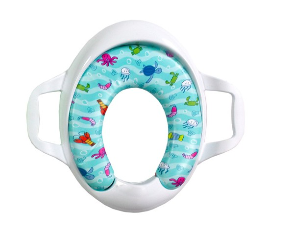 BABYLO Soft Potty Seat (1)