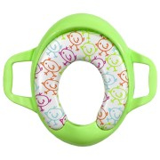 BABYLO Soft Potty Seat (2)