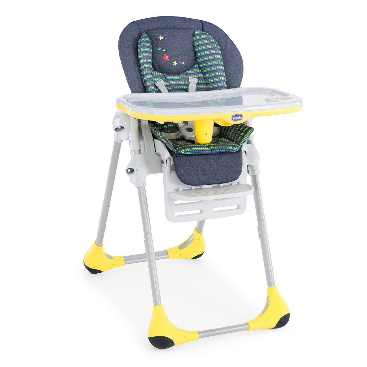 chicco polly 2 in 1 high chair bambinos wexford