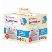 Clevamama Soother Tree 1