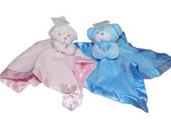 Devery Mooney Comforters
