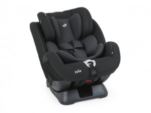 Joie Meet Stages Car Seat 1