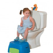 K&D 3 in 1 Potty Trainer (2)