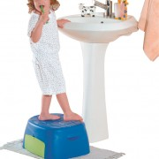 K&D 3 in 1 Potty Trainer (3)