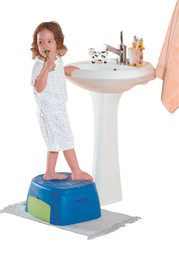 Keter Potty Trainer 3 In 1 Bambinos Wexford