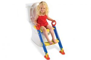 K&D Design Toilet Trainer 2