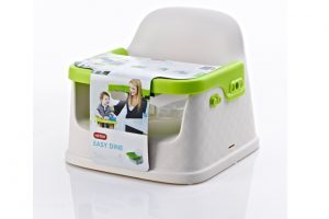KETER Easy Dine Booster (2)
