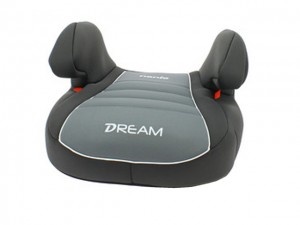 Nania Booster Car Seat