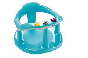 Thermobaby Aqua Baby Seat