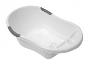 Tippitoes Standard Baby Bath