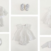3Pommes Girls Clothing Baby 1