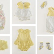 3Pommes Girls Clothing Baby 2