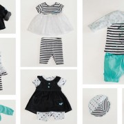 3Pommes Girls Clothing Baby 4