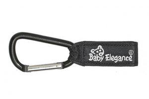 Baby Elegance Pram Hook