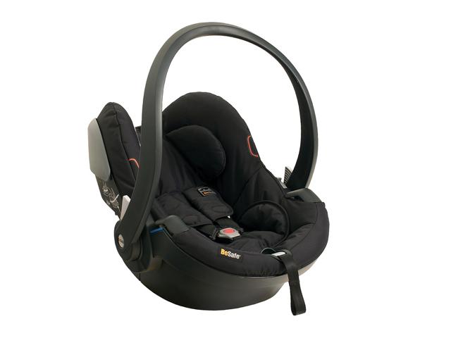 be safe izi go car seat bambinos wexford. Black Bedroom Furniture Sets. Home Design Ideas