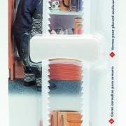 Clippasafe Sliding Cabinet Lock 2