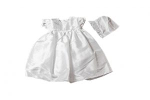 First Occasions Christening Wear 4