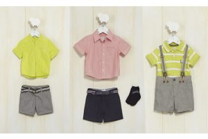 Losan Boys Clothing 1