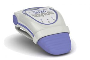 Snuze Hero Mobile Baby Moniter