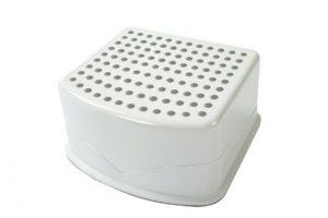 Tippitoes Step Stool