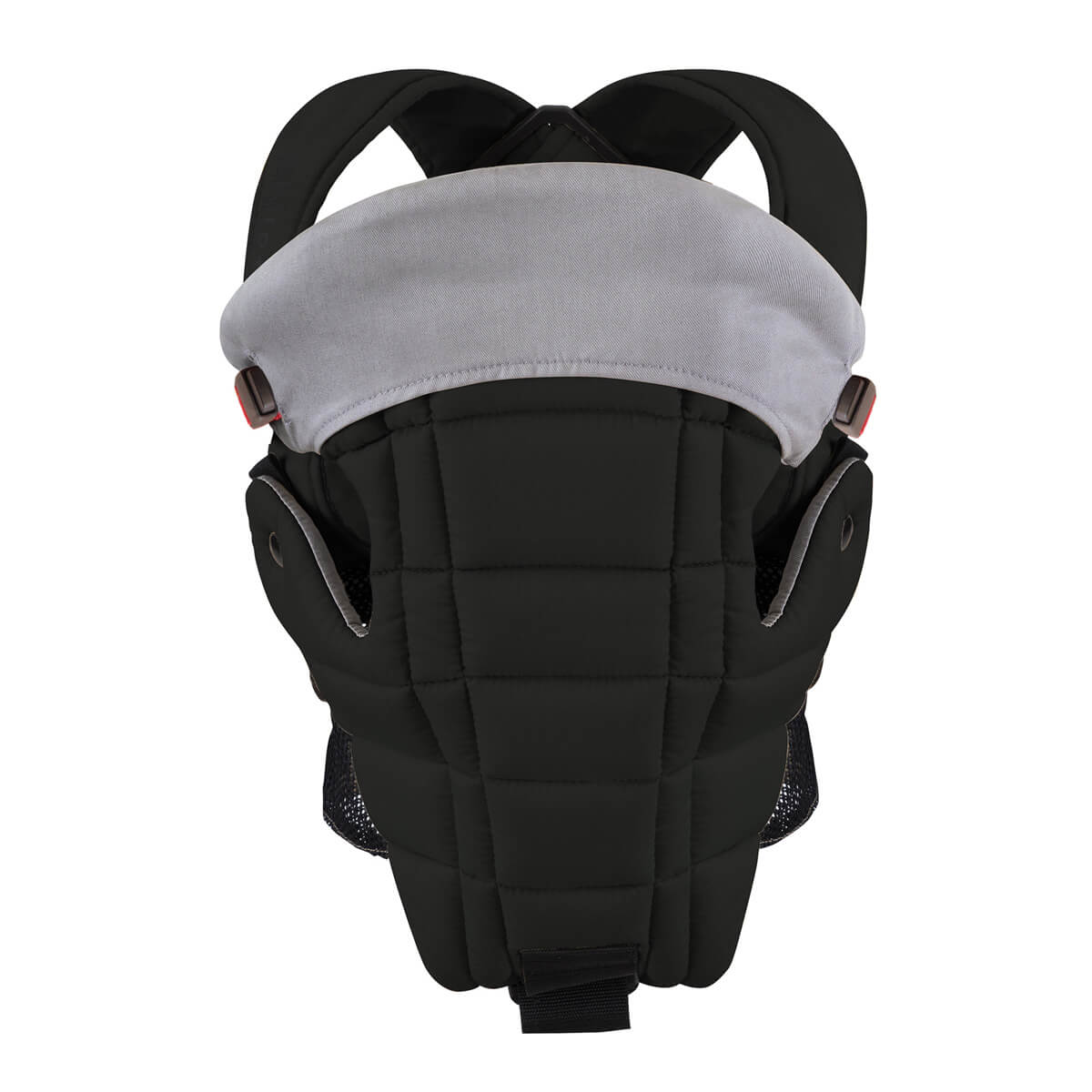 Phil Amp Ted Emotion Baby Carrier Bambinos Wexford