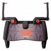 Lascal Buggyboard 3