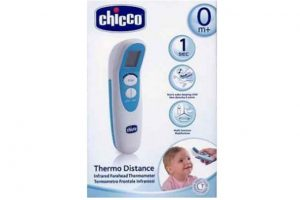 Chicco Thermo Distance Monitor