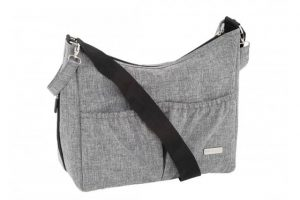 baby-elegance-everyday-tote-bag-grey