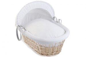 izziwotnot-classic-waffle-range-natural-moses-basket-with-white-bedding-1