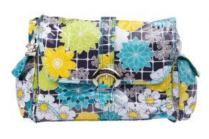 kalencom-bag-o-floral