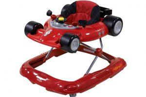 babylo-racer-500-walker