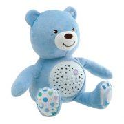 Chicco Baby Bear blue 2