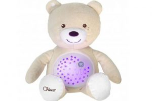 Chicco Baby Bear neutral 2