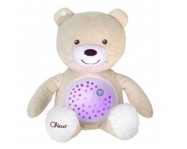 Chicco Baby Bear neutral 2