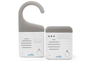 Nuvita Audio Baby Monitor 3010