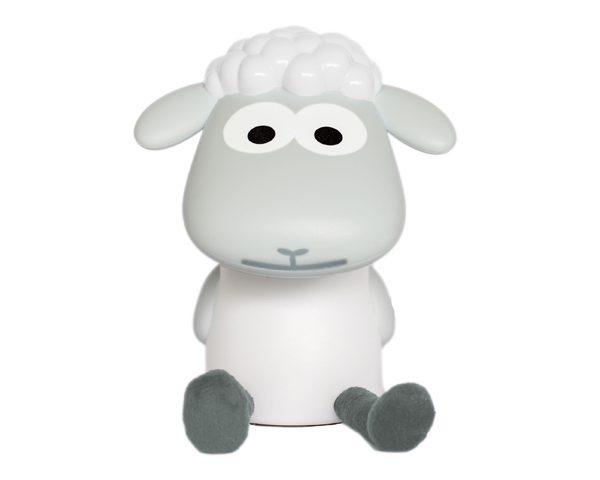 ZAZU Fin the Sheep Reading and Night Light