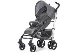 Chicco Liteway Legend Stroller
