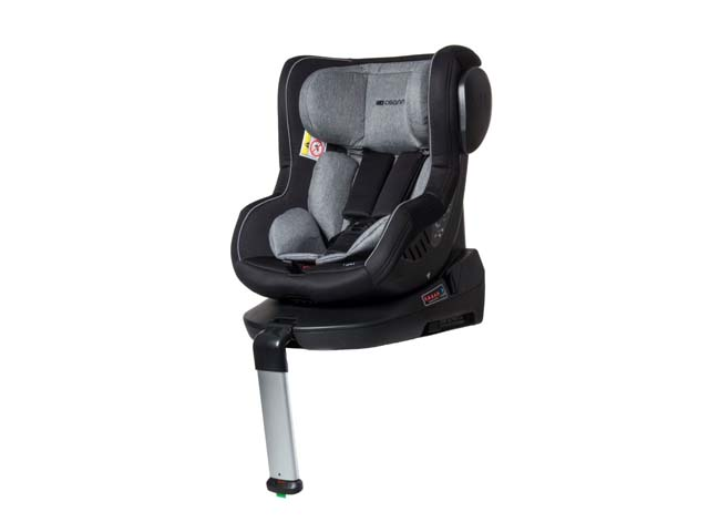 Osann Rex Isofix Swivel Car Seat