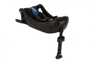 Joíe Isofix Belted Base